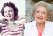 Betty White is turning 99: Here are her best quotes and moments ever