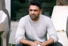 Bigg Boss 14: Eijaz says childhood abuse confession used against him