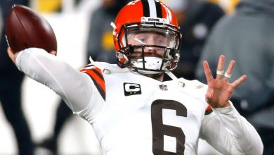 Browns vs. Chiefs prediction, line: Cleveland will cover