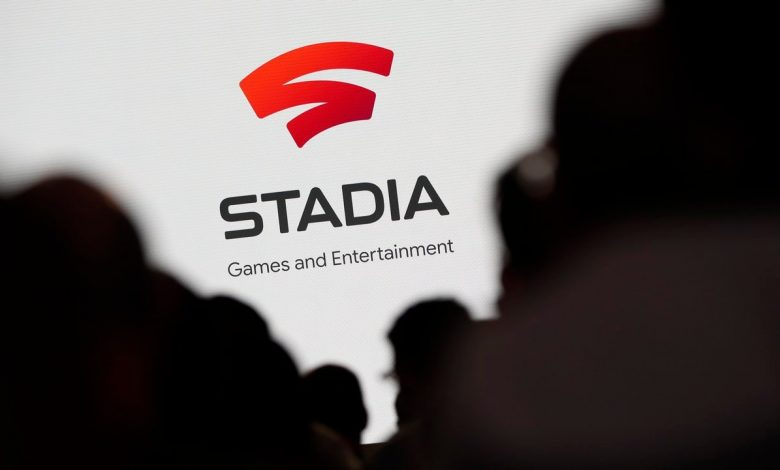 CES 2021: LG WebOS 6.0 TVs to get Stadia support that will allow users to play Cyberpunk 2077, NBA 2K21 and more on their TV