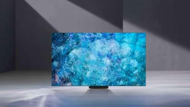 CES 2021: Samsung to unveil Neo QLED TVs with Mini-LED at the event