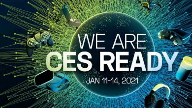 CES 2021: Scheduled to kick off on 11 January, brands like Intel, Samsung to participate