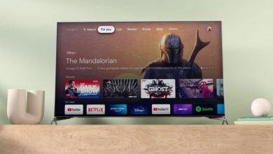 CES 2021: TCL Google TVs with Mini LED, 8K and QLED technology unveiled at the event