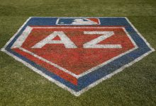 Cactus League adds new wrinkle to MLB, union's game of chicken: Sherman