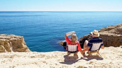 Can I still retire to Spain after Brexit?