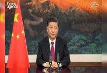 China for resolving disputes through dialogue; don't bully weak by showing off muscles: Xi Jinping - Times of India