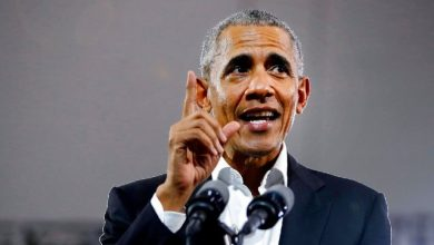 Day after Donald Trump tape leaks, Barack Obama says 'fundamental principles' of US democracy are under threat