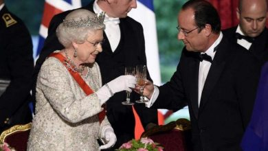 Different languages spoken by the British Royal Family  | The Times of India