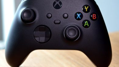 Duracell isn't secretly paying Microsoft to put AA batteries in Xbox controllers