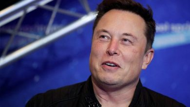 Elon Musk Announces $100 Million Prize To Develop This Technology