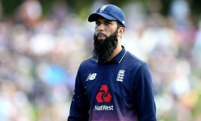 England in Sri Lanka: Moeen Ali Infected With New UK Variant of Coronavirus