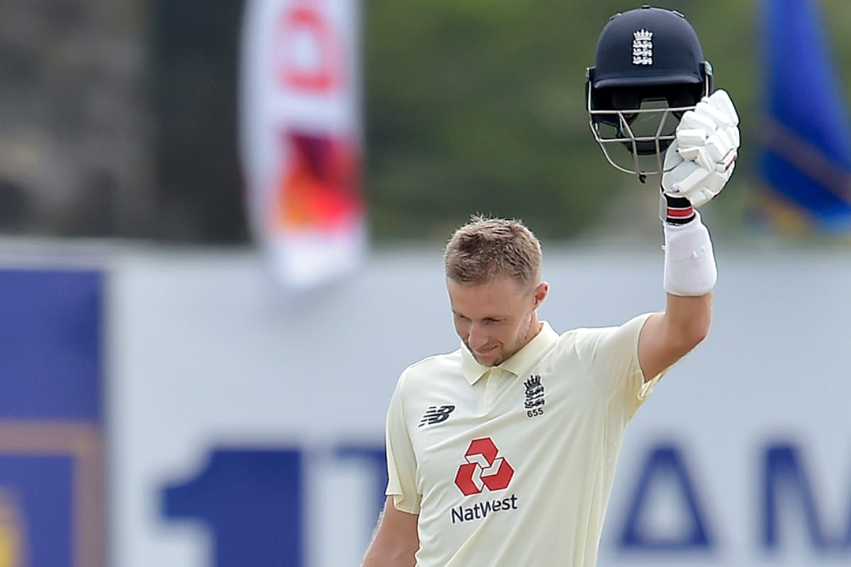 SL vs ENG: Visitors England Achieve Unique Feat After 107 Years Under Joe Root's Leadership