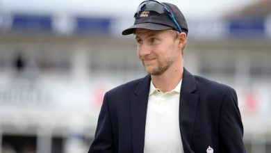 England vs Sri Lanka: Joe Root Urges Patience From England Bowlers In Search Of Win