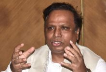 Ex Maharashtra sports minister Ashish Shelar files nomination for BFI president's post, says will win elections with 70 percent votes