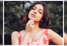 Exclusive! Divya Khosla Kumar: It is not easy to be a filmmaker and it has nothing to do with my gender - Times of India
