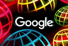 Exclusive: Google workers across the globe announce international union alliance to hold Alphabet accountable