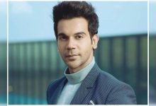 Exclusive! Rajkummar Rao: I connect with Shah Rukh Khan's journey - Times of India