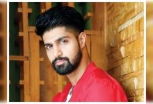 Exclusive! Tanuj Virwani on nepotism: Nobody will back you just because you are a 'Khan' or a 'Kapoor' - Times of India