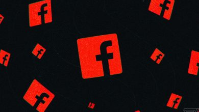 Facebook ordered to pay $4.7M to Italian developer over copycat feature