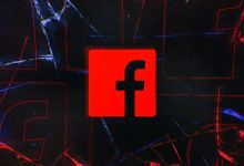 Facebook says 'configuration change' caused some users to be logged out unexpectedly