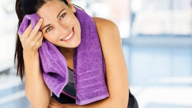 Four basic hygiene rules everyone must follow before and after the gym  | The Times of India