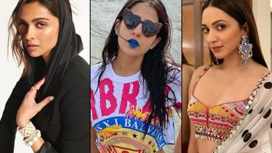 From Deepika Padukone, Kiara Advani To Sara Ali Khan - Dupe Lipstick Colours To Buy Under Rs 2100, Check Out