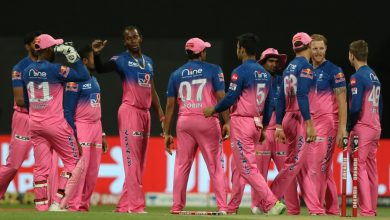 Global investors inject funds into Rajasthan Royals