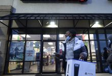 Go read this story about how r/WallStreetBets triggered a huge rise in GameStop's stock price
