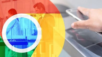Google Chrome's next update could open new doors for you, literally