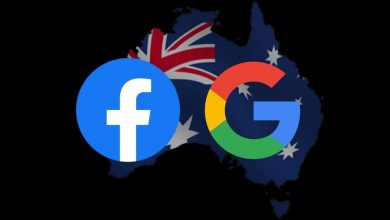 Google, Facebook prepared to pull services from its Australian users: A look at whats going on