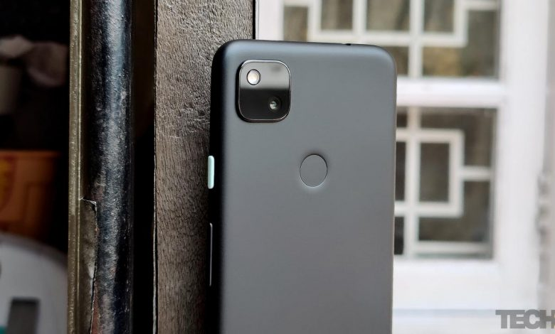 Google Pixel phones start receiving January 2021 Android security patch