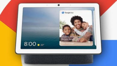 Google set to offer a new Amazon Echo rival as secret speaker discovered
