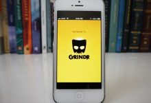 Grindr fined $11.7 million for illegally sharing private user information with advertisers