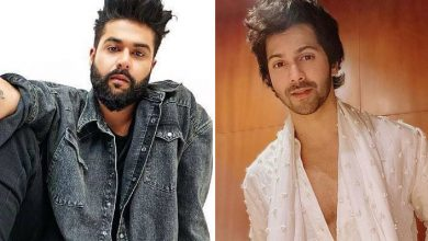 Varun Dhawan Marriage Clothes To Be Designed By Kunal Rawal