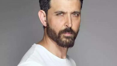 Happy Birthday, Hrithik Roshan: Top 5 highest-grossing films of the actor  | The Times of India