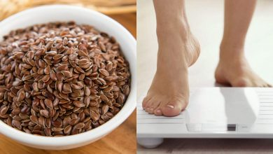 Have this super healthy flax seeds kadha to lose weight  | The Times of India