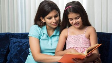 Here's what every parent expects from their child, based on their zodiac sign    The Times of India