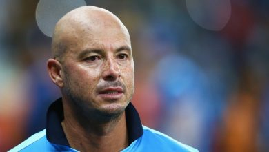 Herschelle Gibbs named Karachi Kings head coach