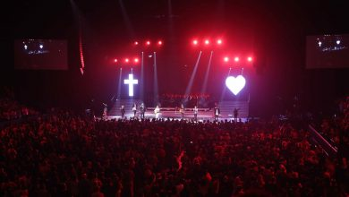 Hillsong Church hit with $20M in lawsuits for damages, 'immoral' acts
