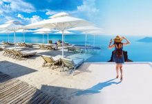 Holidays: Greece may see success post-pandemic but some traditional trips could