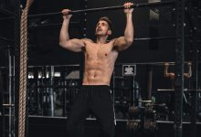 How to build abs!  | The Times of India