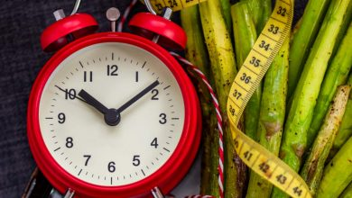 How to exercise safely during intermittent fasting    The Times of India