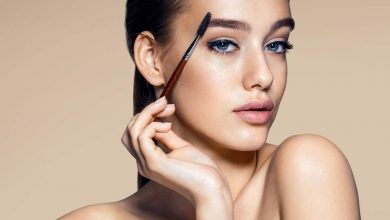 How to groom your eyebrows the right way    The Times of India