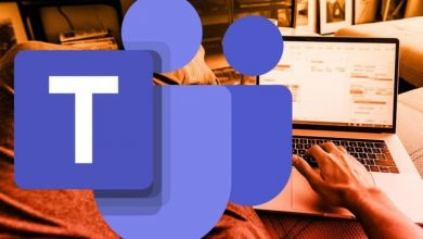 How to stop Microsoft Teams from showing away