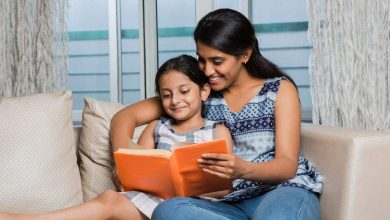How well do you understand your child, based on your zodiac sign    The Times of India