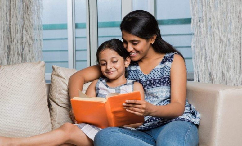 How well do you understand your child, based on your zodiac sign  | The Times of India