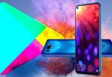 Huawei split could allow Google Play Store to return to Honor smartphones