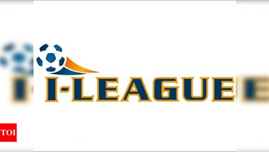 I-League to get underway with multiple clashes | Football News - Times of India