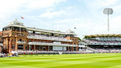 ICC World Test Championship Final to be Postponed: Report