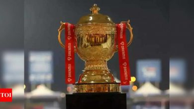 IPL 2021 Auction date: Auction to be held in Chennai on February 18 | Cricket News - Times of India